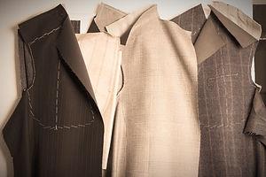 Suit%20Fabric_edited.jpg