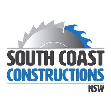 South Coast Constructions