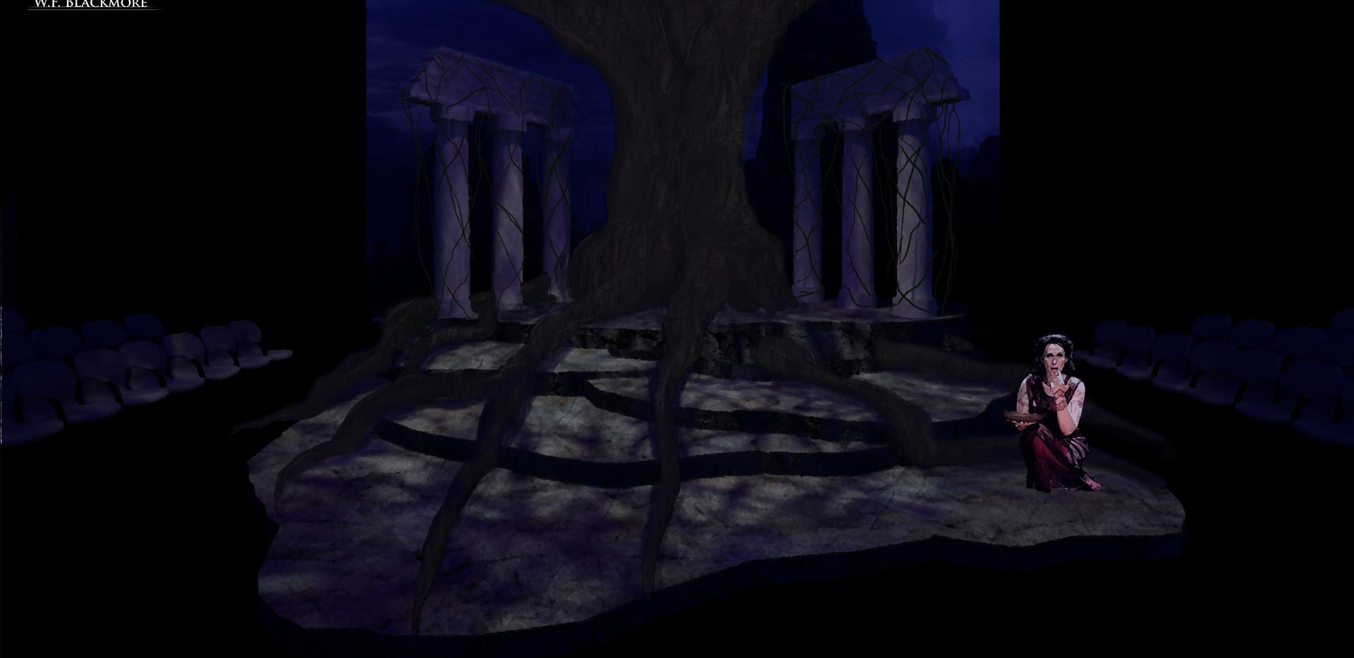 Medea+Final.jpg