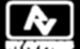 NYAV logo_With name white.png