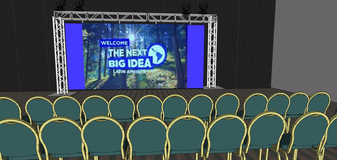 next big idea3.jpg