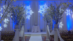 mickella solutions wedding lights