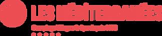 logo les med.png