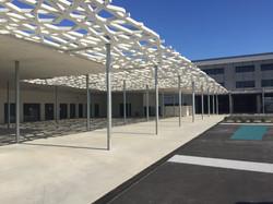 Collège dElne
