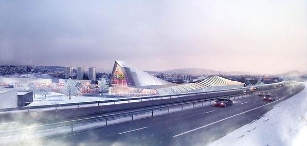 Perspective_3D_St-Etienne_Sud-architecte