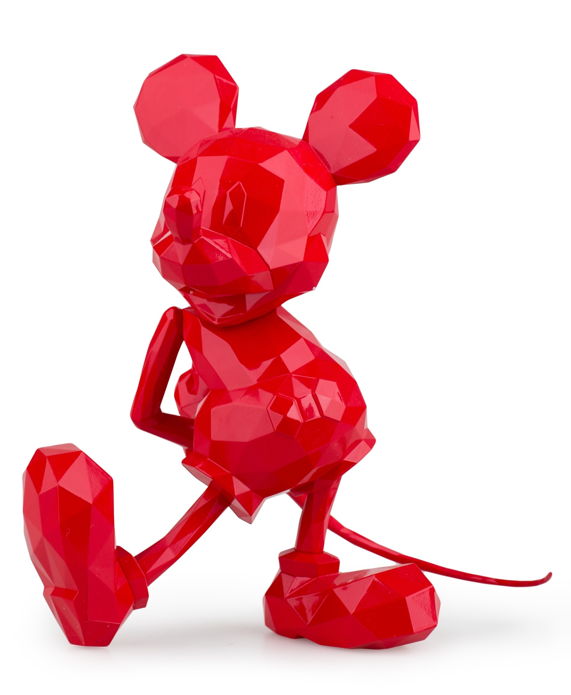 Disney boutique Pandora
