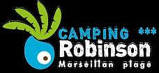 logo-camping-robinson.png