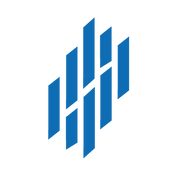 Phillips_raw_logo_blue.png