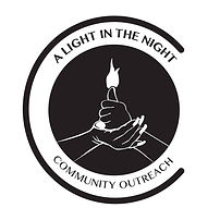 A Light in the NIght Community Oureach Logo.jpg