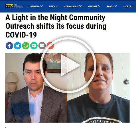 a-light-in-the-night-on-tv-KRQE.jpg