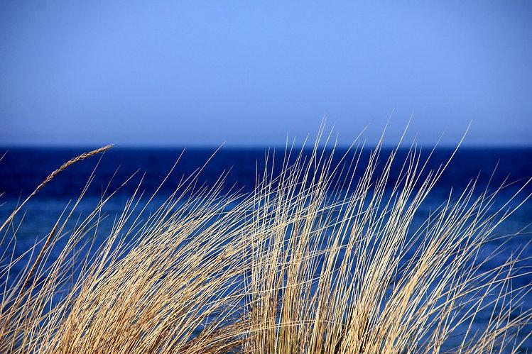 Terracina mare