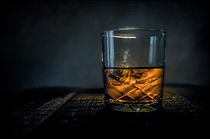 whiskey-315178_640.jpg