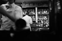 pub terracina