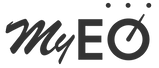 myeo-logo.png