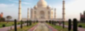 highlights-of-india--taj-tour-39635652-1