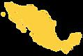 300-3008098_transparent-mexico-outline-p