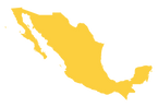 300-3008098_transparent-mexico-outline-p