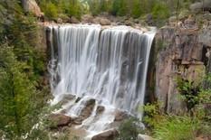 cusarare-falls.jpg