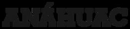 Logo%20Anahuac_NRA_Licenciaturas_edited.