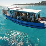 groupboatpic_islandoutreach - The Spirit