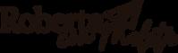 logo_ peditable_negro.PNG