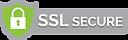 ssl (1).png