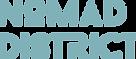 Logotipo_Azul.png