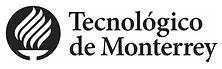 tec_monterrey_nuevo_logo_2_edited.jpg