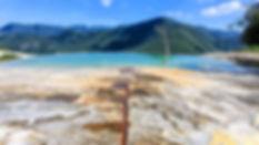 Hierve-el-Agua-Un-paraíso-escondido-ent