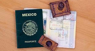 Pasaporte_Guia_del_viajero_13_julio_15_h