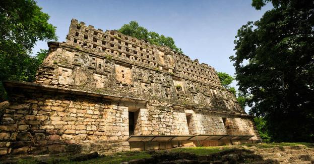 Yaxchilan-Chiapas.jpg
