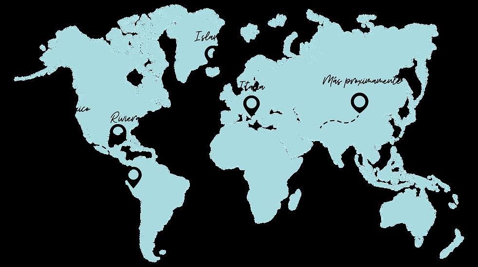 Mapa ND (6).png
