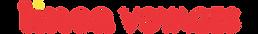 logo-linea-voyages.png