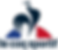 Le_coq_sportif_2016_logo.svg.png
