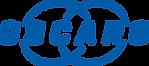 Oscaro-Logo.png