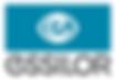 1280px-Essilor_logo.svg.png