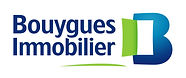 logo-Bouygues-Immobilier.jpg