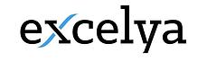logo-excelya.png