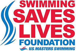 USMS Swimming Saves Lives Logo1 copy.jpg