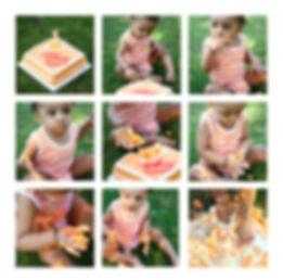 cake smash template 1 copy.jpg