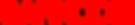 Sarkodie logo-01_0.png