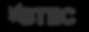 WBL_logo_BTEC_grey.png