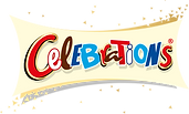 celebrations-logo.png