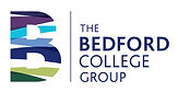 Bedford Education Group logo [CMYK] LowR