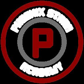 PHOENIX STARR LOGO.png