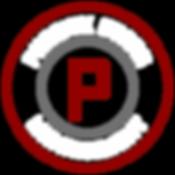 PHOENIX STARR MANAGEMENT.png