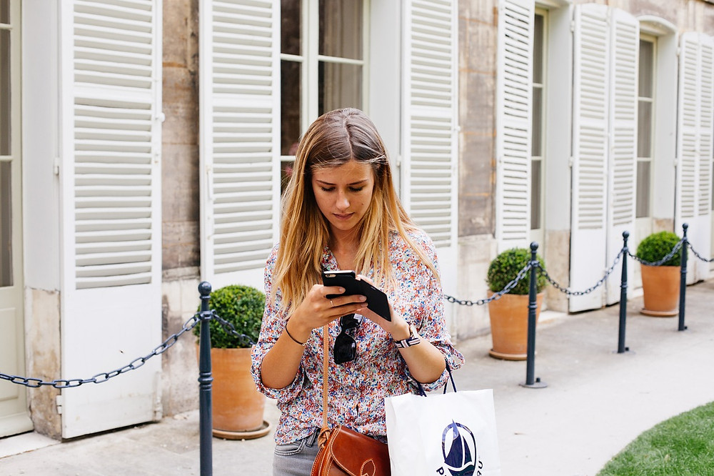 Are SMS Ads effective