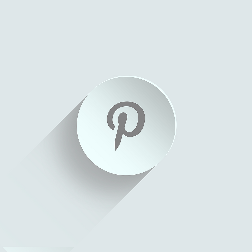 How to promote your brand on Pinterest