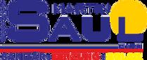 cropped-Logo_Saul.png