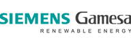 Siemens_Gamesa_Logo.png